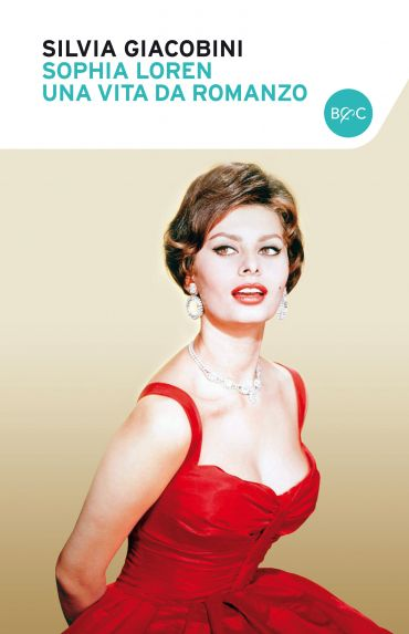 Sophia Loren ePub