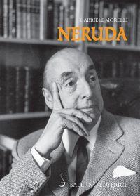 Neruda ePub