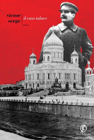 Il caso Tulaev