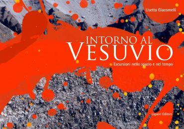 Intorno al Vesuvio