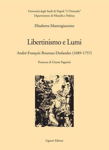 Libertinismo e Lumi