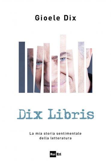 Dix Libris ePub