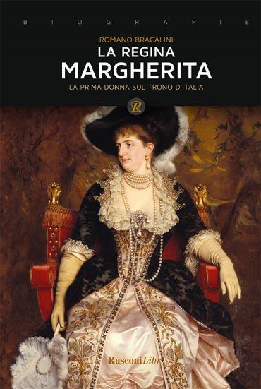La regina Margherita ePub