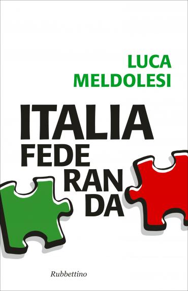 Italia federanda ePub