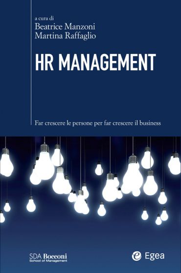 HR Management ePub