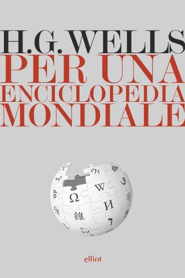 Per una enciclopedia mondiale ePub