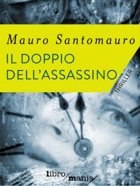 Il doppio dell'assassino ePub
