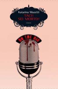 Taci! Sei morto ePub