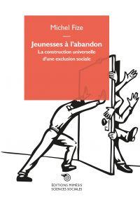 Jeunesses à l'abandon ePub