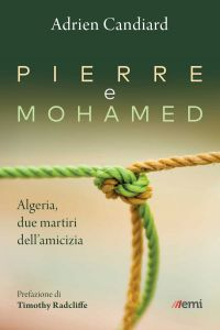 Pierre e Mohamed ePub