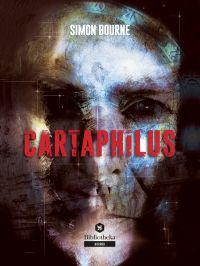 Cartaphilus ePub