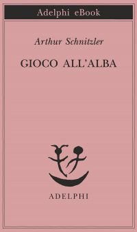 Gioco all'alba ePub