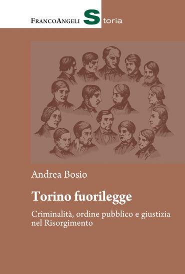 Torino fuorilegge