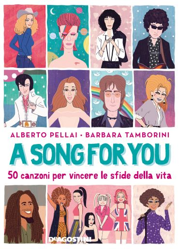 A song for you ePub