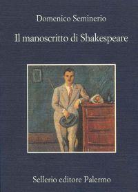 Il manoscritto di Shakespeare ePub