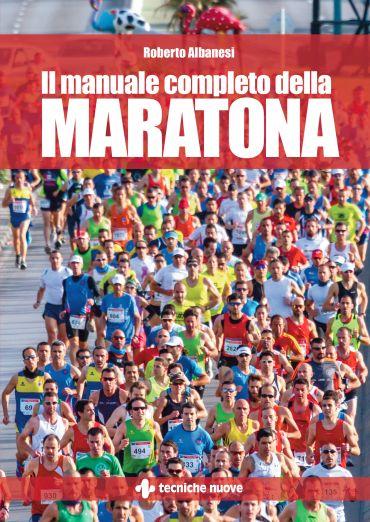 Il manuale completo della maratona ePub
