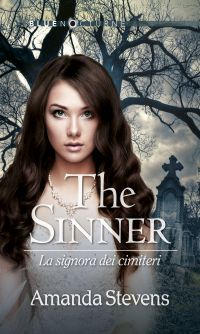 The Sinner ePub