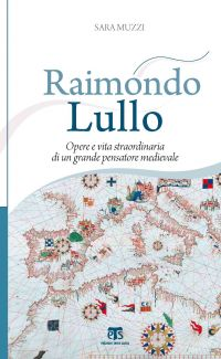 Raimondo Lullo ePub
