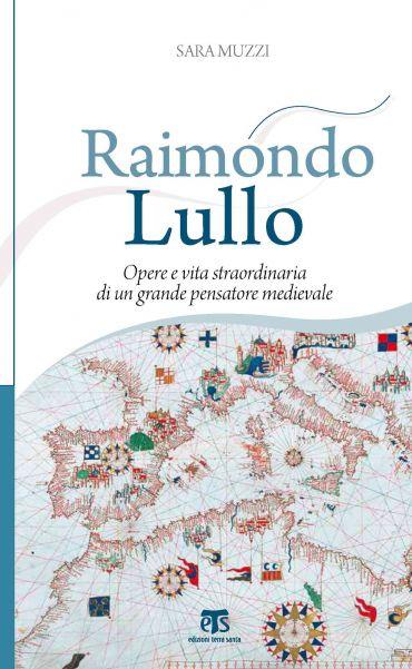 Raimondo Lullo ePub