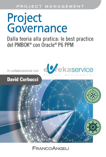 Project Governance ePub
