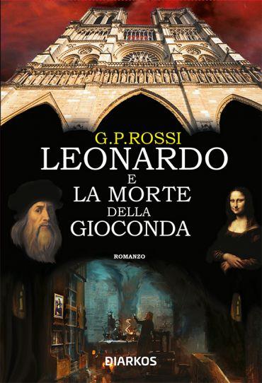 Leonardo e la morte della Gioconda ePub