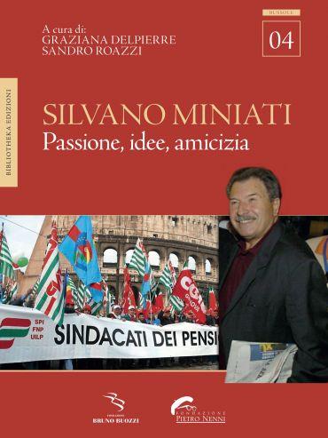 Silvano Miniati