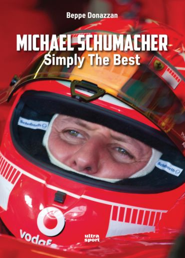 Michael Schumacher ePub