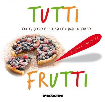 Tutti frutti ePub
