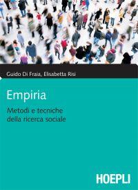 Empiria ePub
