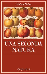 Una seconda natura ePub