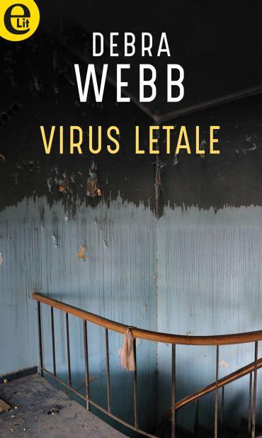 Virus letale (eLit) ePub