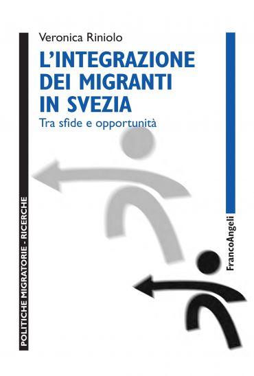 L'integrazione dei migranti in Svezia