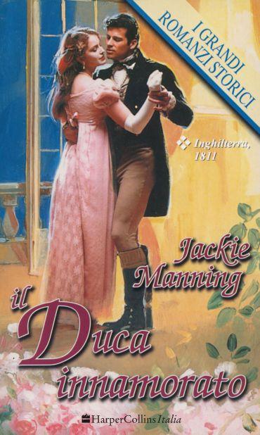 Il duca innamorato ePub