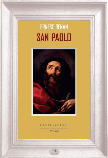 San Paolo ePub