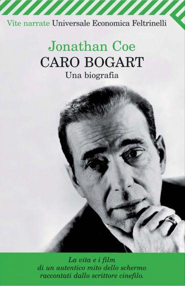 Caro Bogart ePub