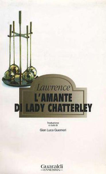 L'amante di Lady Chatterley ePub