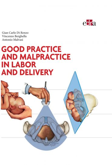 Good practice and malpractice in labor and delivery ePub