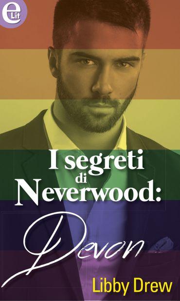 I segreti di Neverwood: Devon (eLit) ePub