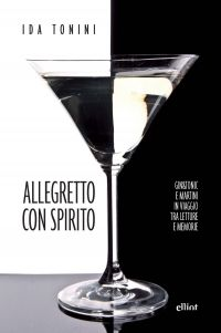 Allegretto con spirito ePub