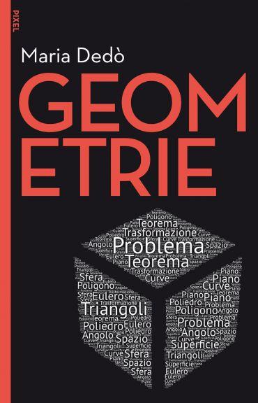 Geometrie ePub