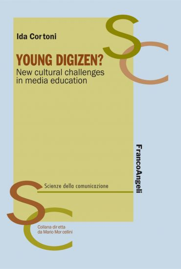 Young Digizen? New cultural challenges in media education