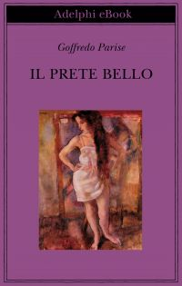 Il prete bello ePub