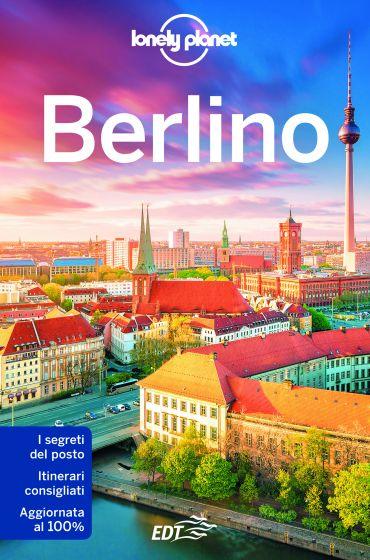 Berlino ePub