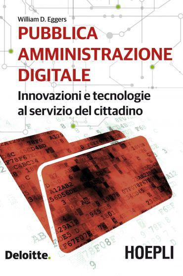 Pubblica amministrazione digitale ePub