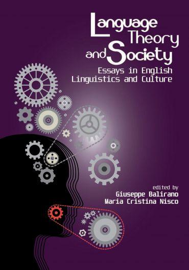 Language, Theory and Society