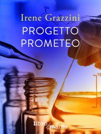Progetto Prometeo ePub
