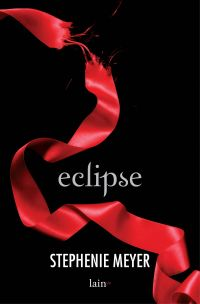 Eclipse ePub