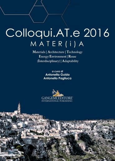 Colloqui.AT.e 2016 ePub