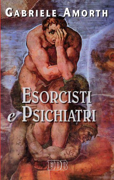 Esorcisti e psichiatri ePub