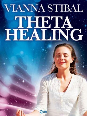 Theta Healing ePub